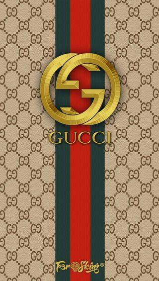 Обои на телефон gucci, gucci 2, логотипы, гуччи, бренды