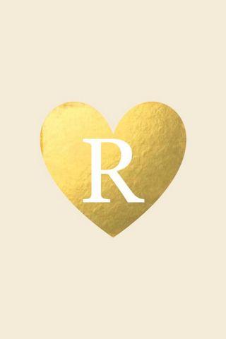 Обои на телефон навсегда, цитата, ты, сердце, сердца, розовые, любовь, золотые, love r, love