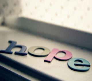 Обои на телефон надежда, красочные, жизнь, memory