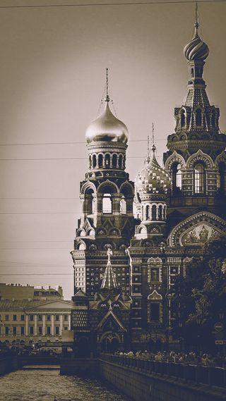 Обои на телефон святой, россия, кровь, spilled, savior on spilled b, savior, saint petersburg