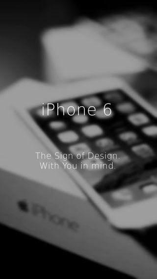 Обои на телефон эпл, черные, новый, любовь, белые, айфон, love, jobs, iphone, ios, apple