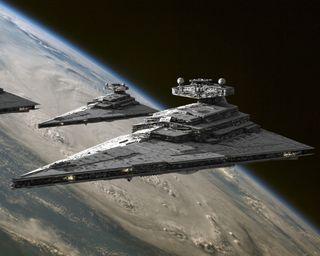 Обои на телефон корабли, фильмы, развлечения, новый, крутые, космос, звезда, войны, star wars