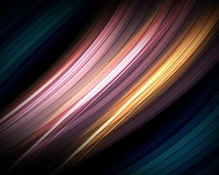 Обои на телефон отлично, цветные, полосы, абстрактные