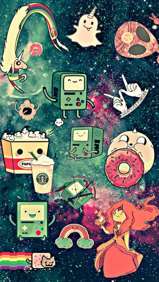 Обои на телефон приключение, хэллоуин, сумасшедшие, слова, мстители, капитан, время, война, америка, tumblr, savas
