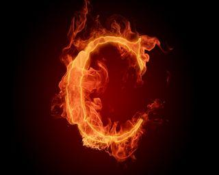 Обои на телефон слово, пламя, огонь, знаки, галактика, буквы, абстрактные, note, hd, galaxy, alphabet c