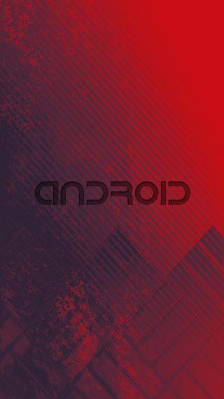 Обои на телефон современные, красые, дроид, гугл, галактика, война, андроид, s8, revolution, pixel, nexus, htc, google, galaxy, droid underground, android, 929