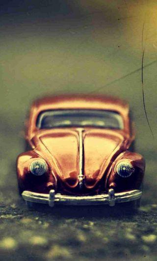 Обои на телефон фольксваген, красые, автомобили, vw, volkswagen, bug