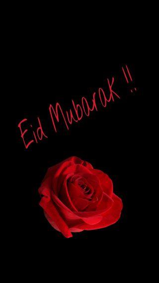 Обои на телефон пожелание, фон, счастливые, ислам, happy eid, eid ul fitar