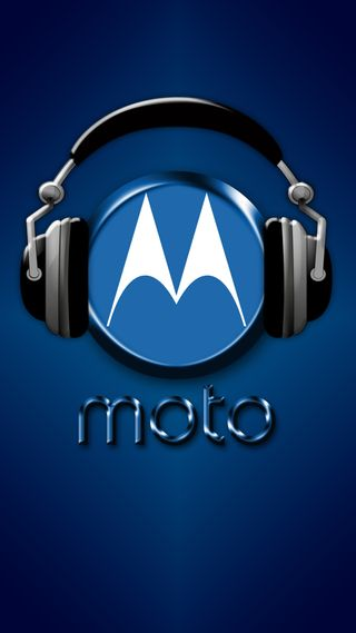 Обои на телефон темные, синие, новый, музыка, моторола, мото, логотипы, леново, дизайн, гламурные, motorola, lenovo