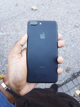 Обои на телефон айфон 7, эпл, айфон, iphone, apple
