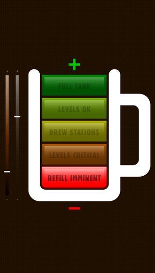 Обои на телефон чашка, кофе, жизнь, батарея, cup