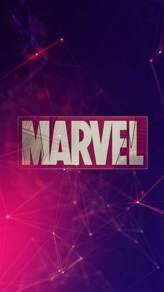 Обои на телефон бесконечность, мстители, марвел, война, marvel avengers, marvel, avengers annhilation