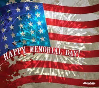 Обои на телефон прайд, сша, счастливые, свобода, день, гордый, военные, армия, америка, usa, happy memorial day