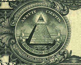 Обои на телефон сша, новый, мир, иллюминаты, деньги, америка, usa, us, nwo, new world order