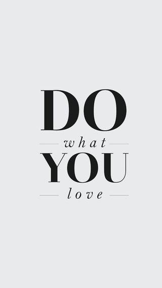 Обои на телефон оно, цитата, любовь, жизнь, love, live, do it