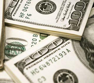 Обои на телефон шик, счета, доллары, деньги, богатые, tax, benjamins