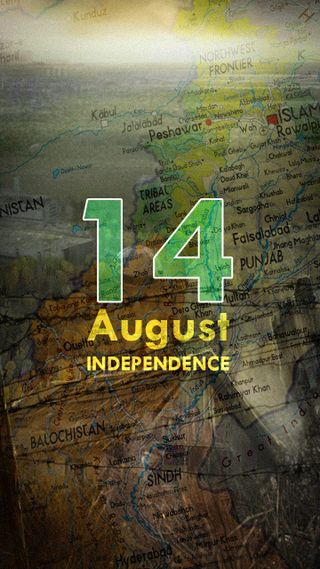 Обои на телефон пакистан, фото, флаг, независимость, день, август, pakistani photo, pakistan flag, hd, asade ka din, 14 august photo