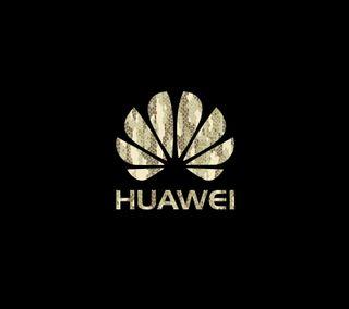 Обои на телефон черные, хуавей, любовь, крутые, военные, love, huawei, dr