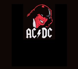 Обои на телефон икона, христос, хайвей, тяжелый, рок, металл, классика, жесткие, дьявол, дети, демон, highway to hell, hell, hard rock, devils, dc, anti-christ, anitchrist, acdc
