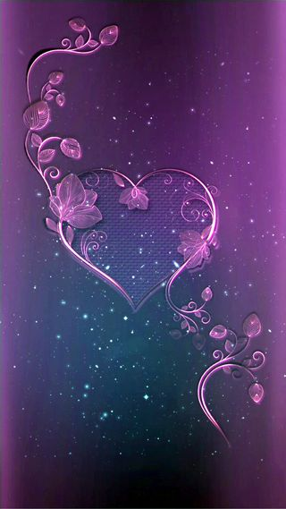Обои на телефон сердце, романтика, розы, розовые, любовь, love