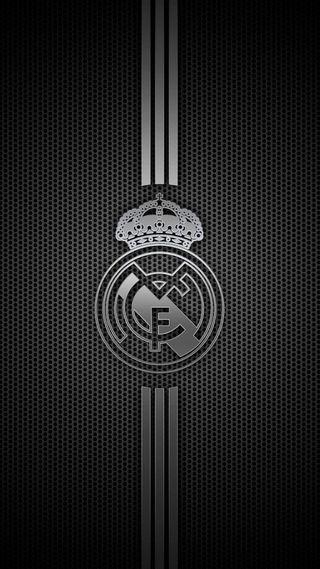 Обои на телефон значок, эмблемы, футбольные, футбол, спорт, логотипы, клуб, испания, football club
