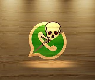 Обои на телефон whatsapp, gfc