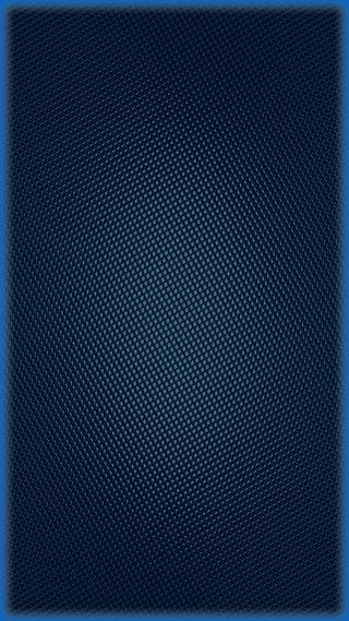 Обои на телефон стиль, синие, ретро, нокиа, металл, магма, карбон, грани, волокно, абстрактные, s8, hd nokia retro blue, bubu, abstract style