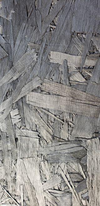 Обои на телефон металлические, серебряные, рисунки, металл, крутые, дерево, блестящие, hd, 4k, 1080