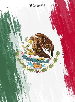 Обои на телефон tri, футбол, мир, чашка, мексика, фифа, флаги, россия, мундиаль, флаг
