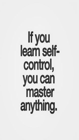 Обои на телефон мастер, цитата, учить, управление, поговорка, мотивация, self control, saying quotes, master of all