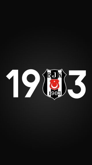 Обои на телефон чемпион, бесикташ, турецкие, супер, логотипы, takim, super lig, quaresma, pepe, bjk, 1903 besiktas