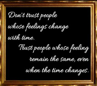 Обои на телефон доверять, чувства, поговорка, новый, люди, крутые, жизнь, время