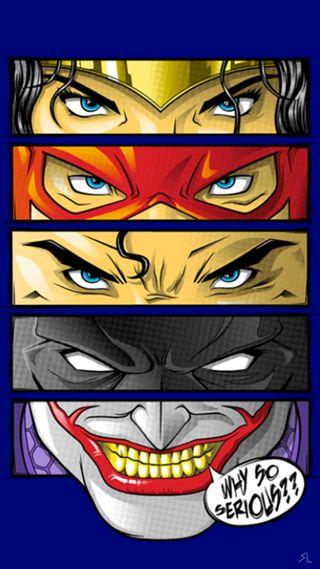 Обои на телефон герои, флэш, супермен, супергерои, супер, музыка, марвел, джокер, wonderwoman, super heroes, marvel, hd