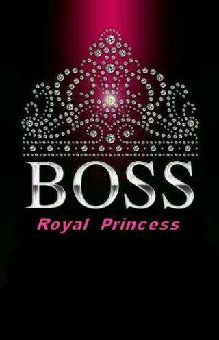 Обои на телефон принцесса, розовые, корона, босс, royal