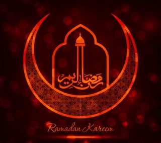 Обои на телефон рамадан, природа, пейзаж, любовь, вид, абстрактные, ramadan kareem, love