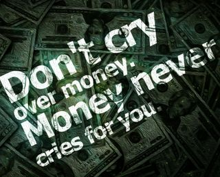 Обои на телефон чудо, правда, деньги, ты, любовь, ложь, love, cry