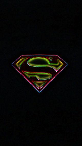 Обои на телефон супергерои, герои, супермен, супер