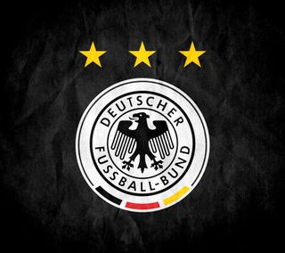 Обои на телефон bund, loew, dfb, футбол, команда, германия, футбольные