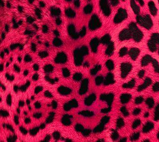 Обои на телефон леопард, красые, абстрактные