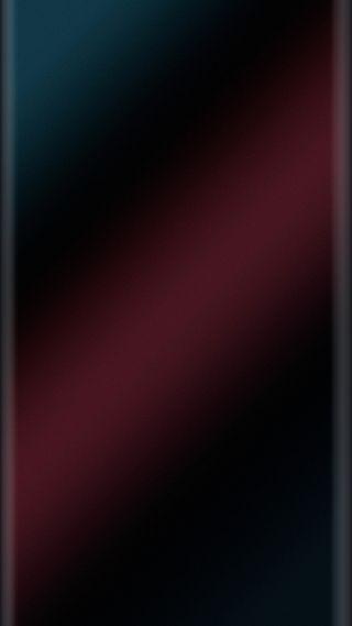 Обои на телефон нокиа, экран, счастливые, ок, любовь, космос, забавные, дом, дизайн, грани, галактика, s8, s6, s4, love, galaxy, edge screen hw, druffix