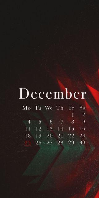 Обои на телефон календарь, крутые, декабрь, december cool, 12.cal