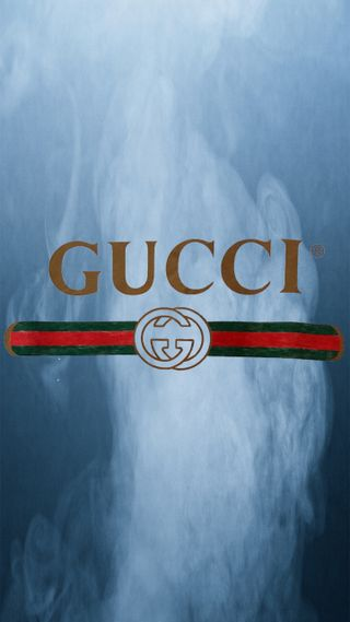 Обои на телефон стим, логотипы, лил, красые, зеленые, гуччи, банда, steamed gucci, gucci