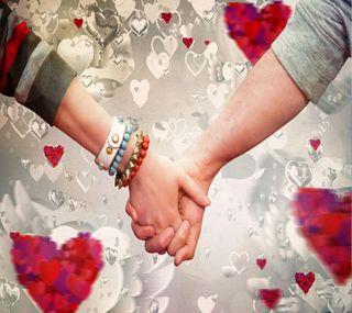 Обои на телефон чувства, руки, рука, пара, милые, любовь, love, holding hand