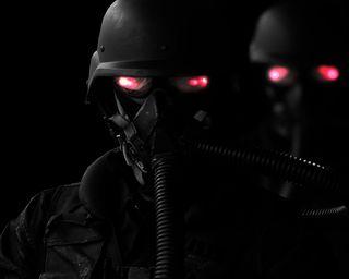Обои на телефон экшен, развлечения, новый, крутые, игра, война, kill zone