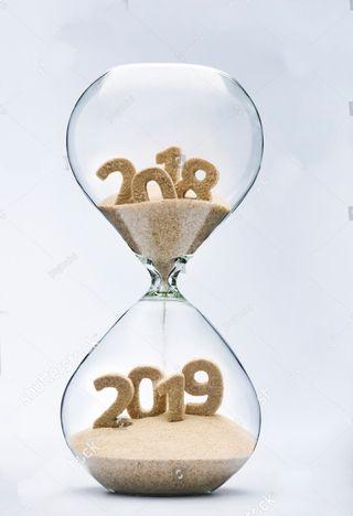 Обои на телефон год, счастливые, новый, мир, время, newyeareve, happynewyear, happy new year 2019, 2019