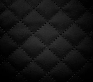 Обои на телефон luxury, черные, шаблон, текстуры, роскошные, кожа, ткани