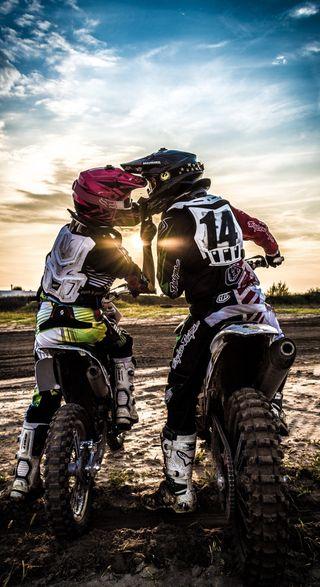 Обои на телефон поездка, армия, любовь, кафе, жизнь, гонщик, байк, love, bike life
