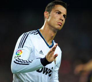 Обои на телефон криштиану, футбольные, футбол, рональдо, новый, игра, звезда, cristiano ronaldo 7