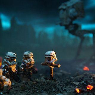 Обои на телефон лего, звездные войны, strom troopers, legos, lego starwars