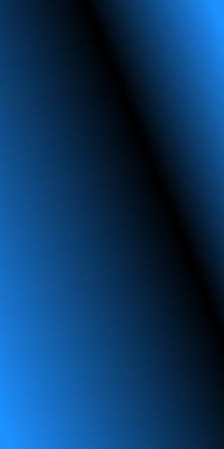 Обои на телефон военно морские, фон, синие, свет, абстрактные, s8, s7, g6